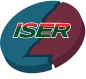 The Institute for Systems Engineering Research (ISER)